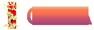 LogoP3